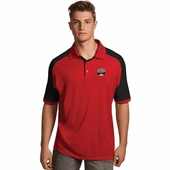 UNLV Men's Clothing