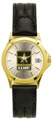 US Army Watches & Jewelry
