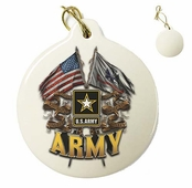 US Army Christmas