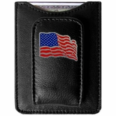 Patriotic Bags & Wallets