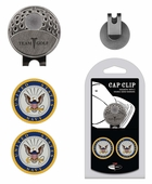 US Navy Golf Accessories