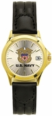 US Navy Watches & Jewelry