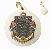US Navy Christmas