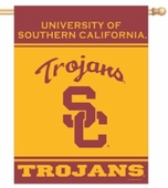 USC Flags & Outdoors