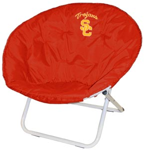 USC Sphere Chair