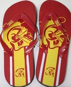 USC Men's Clothing
