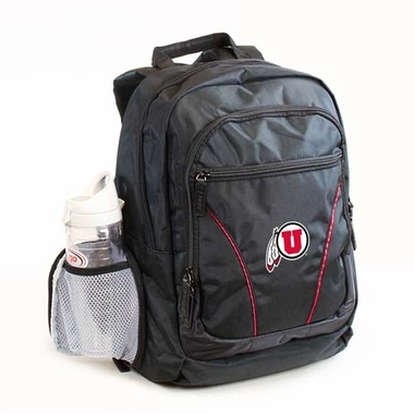 Utah Stealth Backpack
