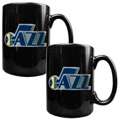 Utah Jazz Kitchen & Dining