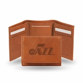 Utah Jazz Bags & Wallets