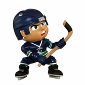 Vancouver Canucks Gifts and Games