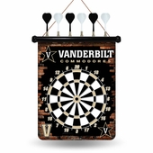 Vanderbilt Gifts and Games