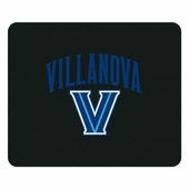 Villanova Office Accessories