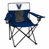 Villanova Flags & Outdoors