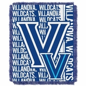 Villanova Bedding & Bath