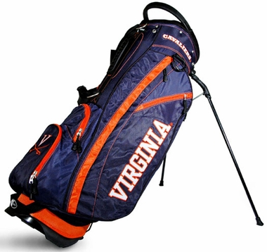 Virginia Fairway Stand Bag