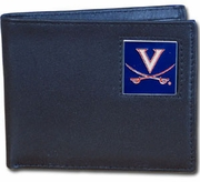 University of Virginia Bags & Wallets