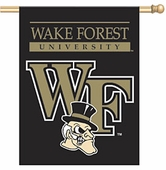 Wake Forest Flags & Outdoors