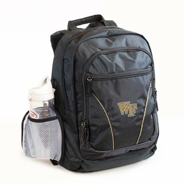 Wake Forest Stealth Backpack