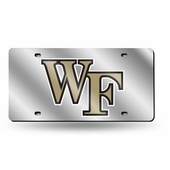 Wake Forest Auto Accessories