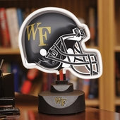 Wake Forest Lamps