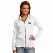 Wake Forest Women's Clothing