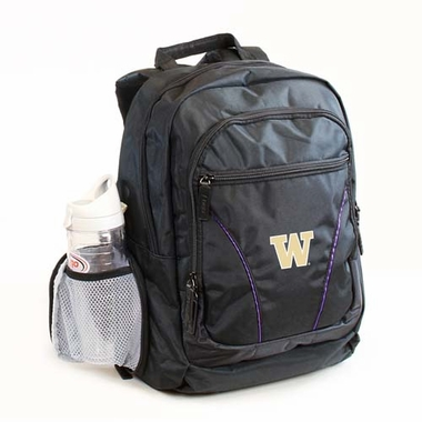 Washington Stealth Backpack