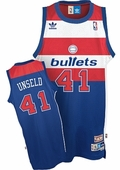 Washington Wizards Men's Clothing