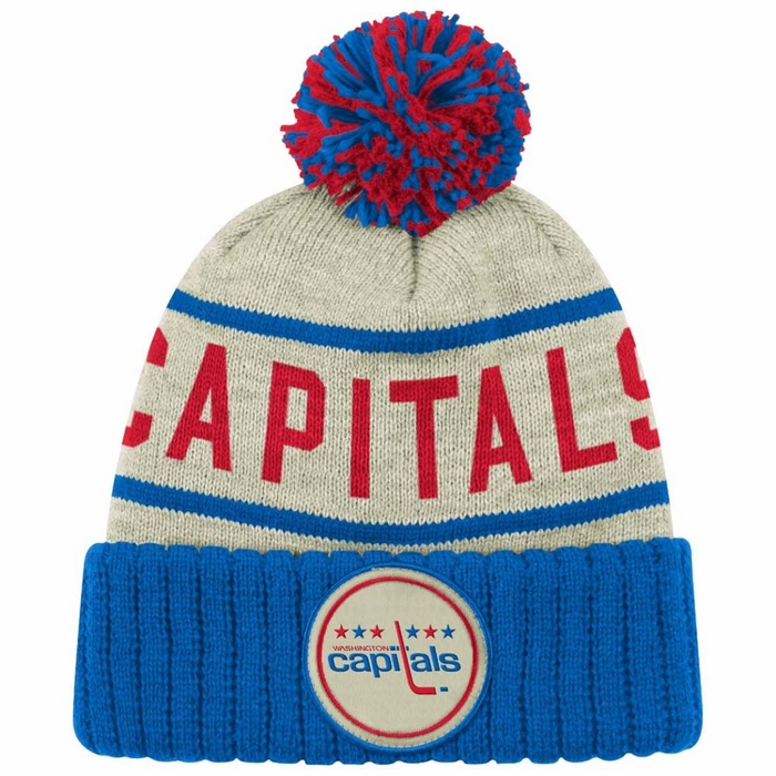 ff5a84600cb Washington Capitals Mitchell   Ness