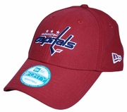 Washington Capitals Hats & Helmets