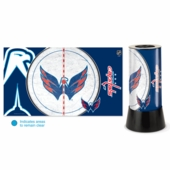 Washington Capitals Lamps