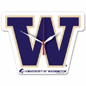 University of Washington Home Decor