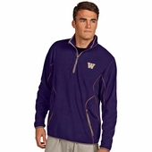 University of Washington Men's Clothing