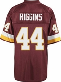 Washington Redskins Men's Clothing