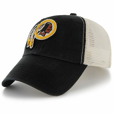 Washington Redskins Stanwyk Slouch FlexFit Hat
