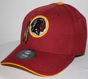Washington Redskins Baby & Kids