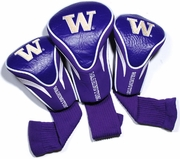 University of Washington Golf Accessories