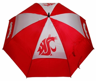 Washington State Umbrella
