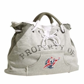 Washington Wizards Bags and Wallets