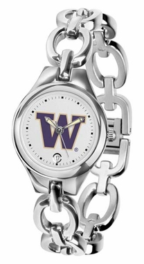 Washington Women's Eclipse Watch