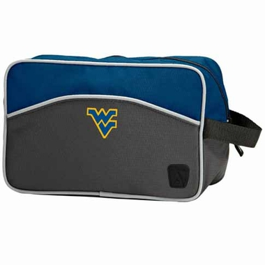West Virginia Action Travel Kit (Color)