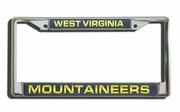 West Virginia Auto Accessories