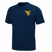 West Virginia Men's Clothing