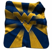 West Virginia Bedding & Bath