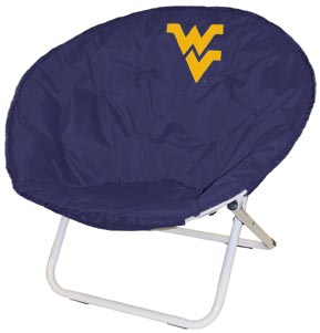 West Virginia Sphere Chair