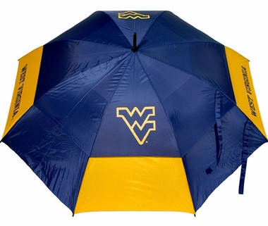 West Virginia Umbrella