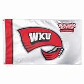 Western Kentucky Flags & Outdoors