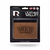 Western Kentucky Bags & Wallets