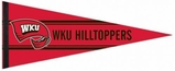 Western Kentucky Merchandise Gifts and Clothing