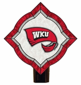 Western Kentucky Lamps