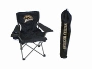 Western Michigan Tailgating